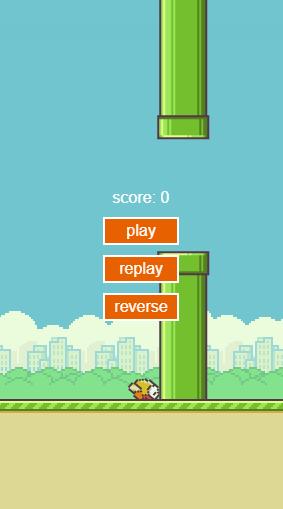 game flappy-bird hay nhat