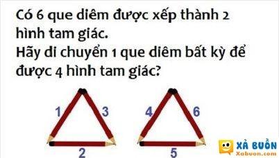 =))  test iq tý nào  <3  -  haivl   hài hước   hài vl