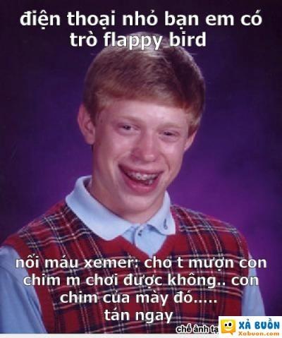 :x  =))  :v  -  haivl | hài hước | hài vl