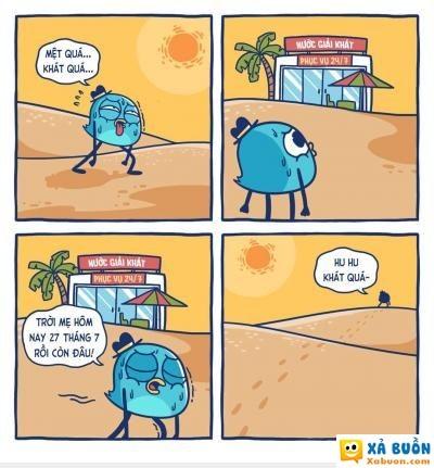 haivl  cửa hàng kì cục thiệt chứ =))  haivl  -  haivl | hài hước | hài vl