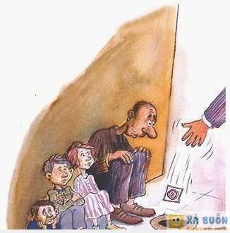 =)) <3   quan trọng là ở cách ...giúp  =))  -  haivl | hài hước | hài vl